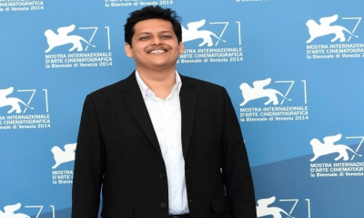Chaitanya Tamhane's Much Feted 'the Disciple' To Get An Ott Release-TeluguStop.com