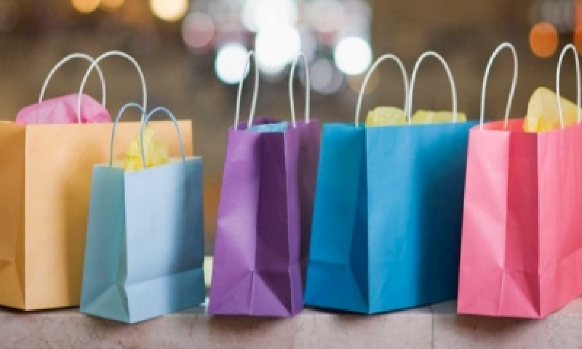 Consumer Confidence Rally In Sep Shows 2% Points Upswing: Survey-Business-Telugu Tollywood Photo Image-TeluguStop.com