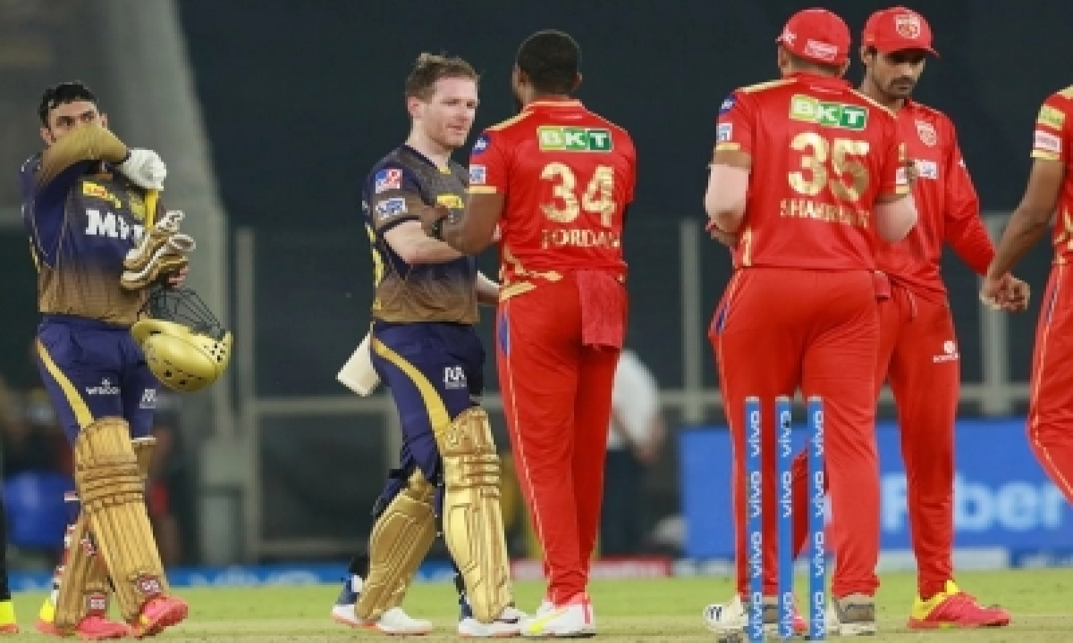 Covid-19: Unaffected Ipl Teams Start Leaving Bio-bubble-TeluguStop.com