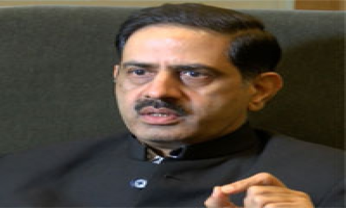 Covid Booster Dose Not Central Theme At The Moment: Icmr Chief-TeluguStop.com