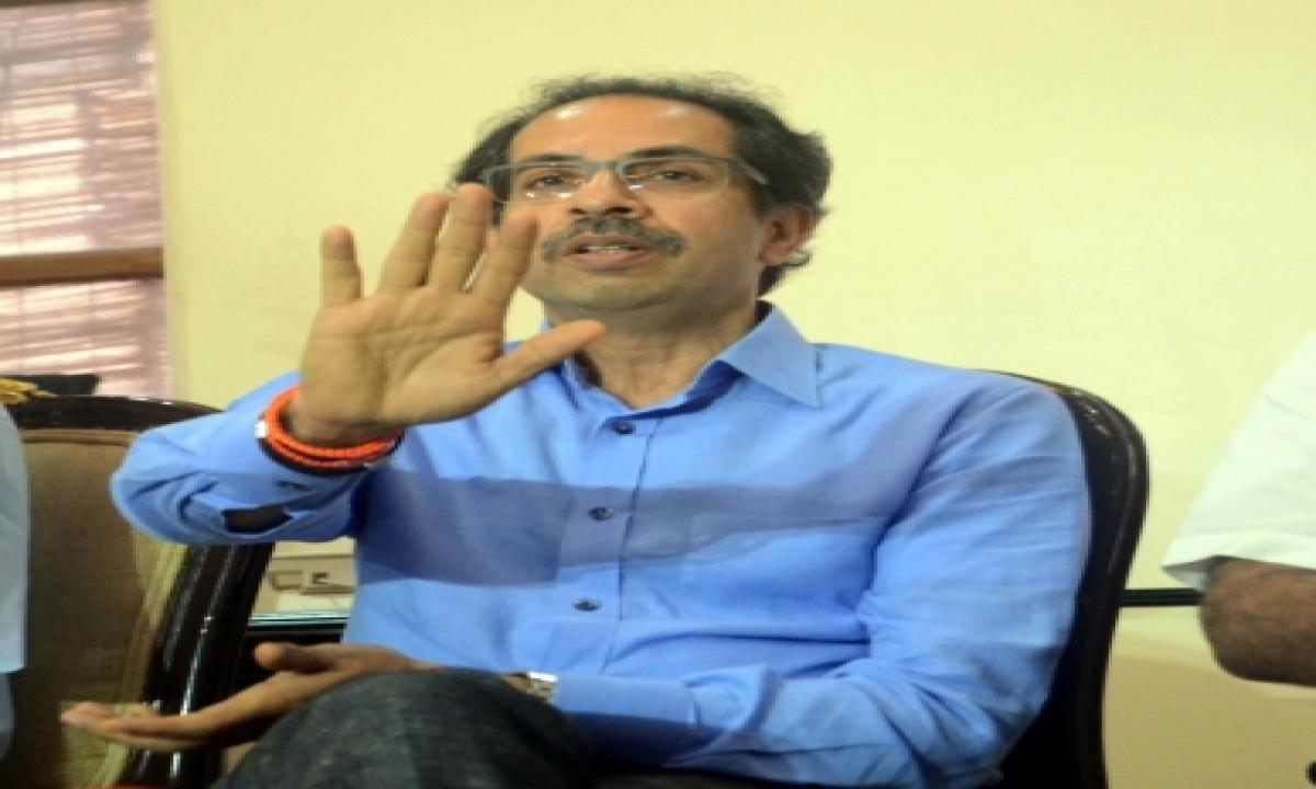 Covid Forces 'weekend Lockdown', Stringent Norms Again In Maha (lead)-TeluguStop.com