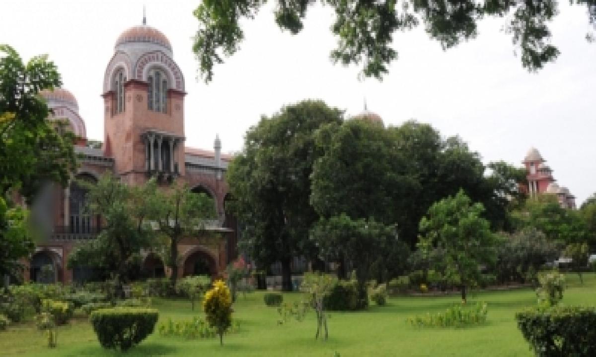 Covid Negative Test Must To Attend Madras Varsity Convocation-TeluguStop.com