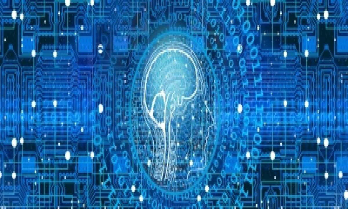 Covid: New Ai-powered Tool Can Assess Symptoms, Cut Doctor Visits-TeluguStop.com