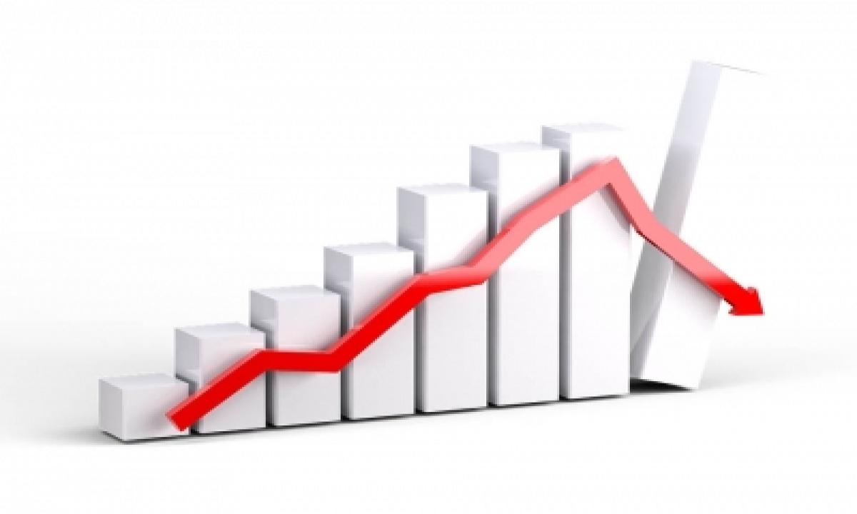 Covid Spike Sees Pubs, Restaurants' Business Dip 40%-TeluguStop.com