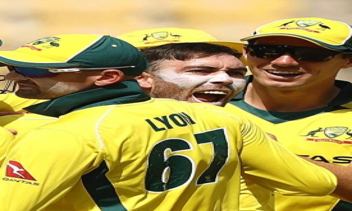 Cricket Australia Chairman Earl Eddings Steps Down – Cricket | Bcci | Icc | Ipl News | Sports,cricket-TeluguStop.com