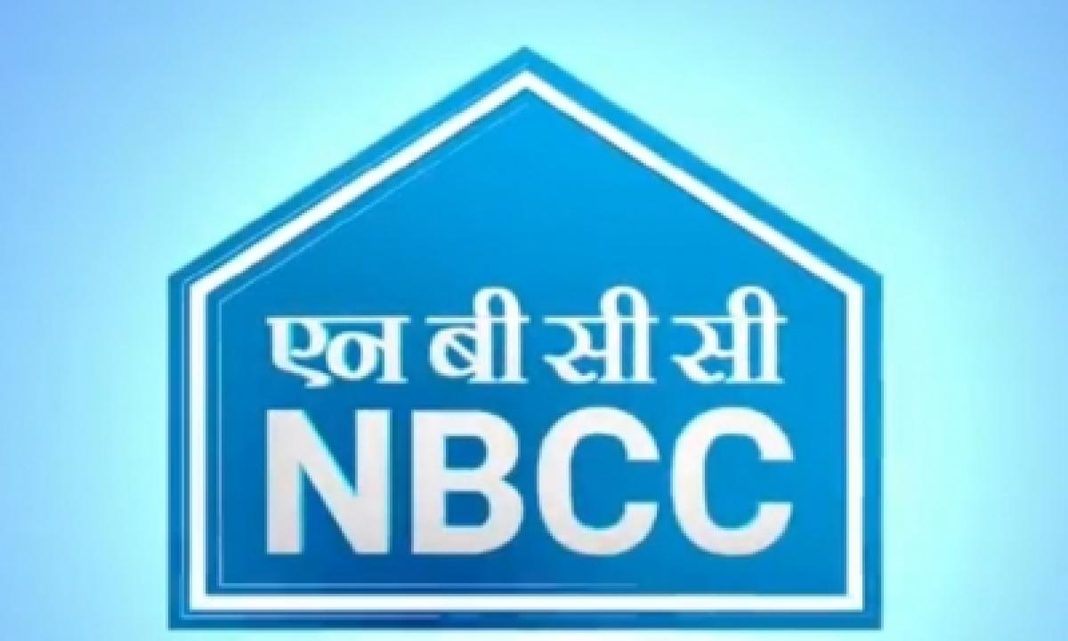 Delhi Govt Slaps Notice On Nbcc For Not Following Anti-dust Guidelines – Delhi | India News | National,environment/wildlife,politics-TeluguStop.com