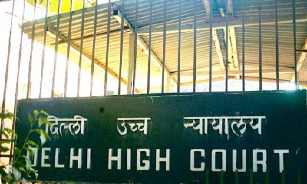 Delhi Hc Notice To Ec On Pil Against Parties Offering Cash In Polls-TeluguStop.com