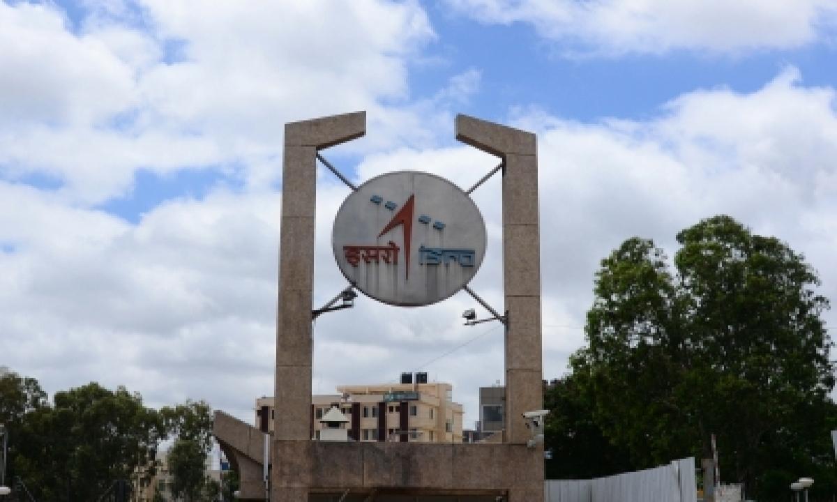 Despite Covid-19 Mobility Restrictions, Isro Programmes Progressing-TeluguStop.com