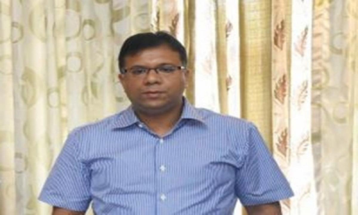 Despite Tourist Influx, Goa Cm Rules Out Lockdown For Dec 31, Jan 1 (lead)-TeluguStop.com