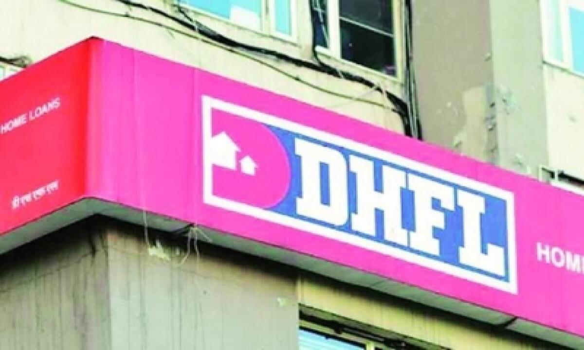 TeluguStop.com - Dhfl Coc Declares Piramal As Successful Bidder