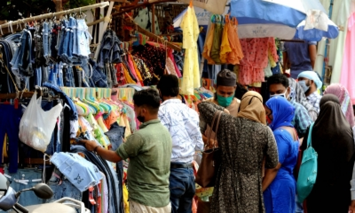 Economic Normalcy In India By Aug-sept, Predicts Clsa-TeluguStop.com