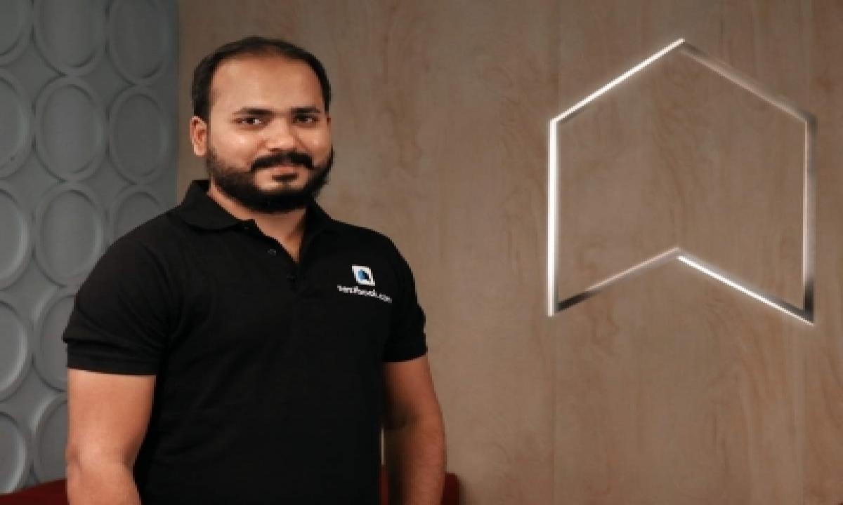 Edtech Startup Testbook Preparing Millions For Top Govt, Pvt Jobs (ld)-TeluguStop.com