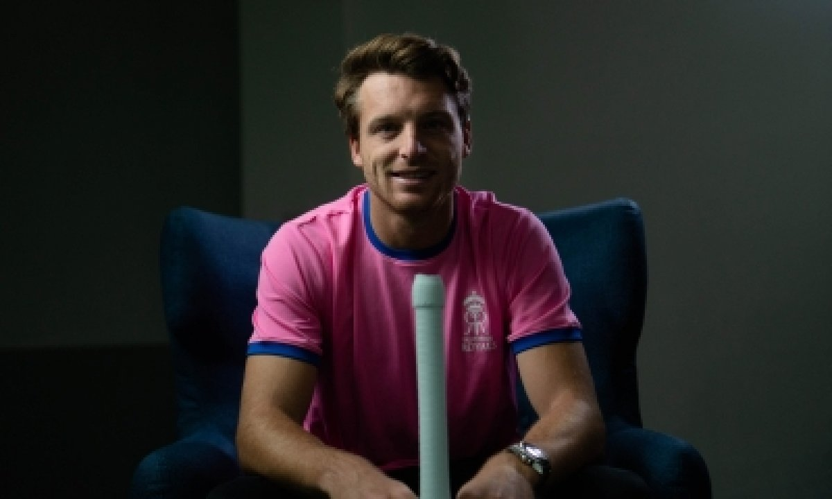 Eight England Players Return Home From Ipl, Three More To Arrive-TeluguStop.com