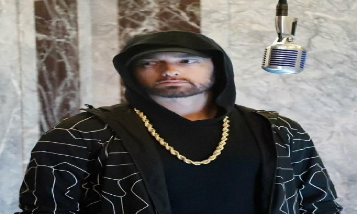Eminem Launches Mom's Spaghetti Restaurant In Detroit Inspired By Song Lyrics-TeluguStop.com