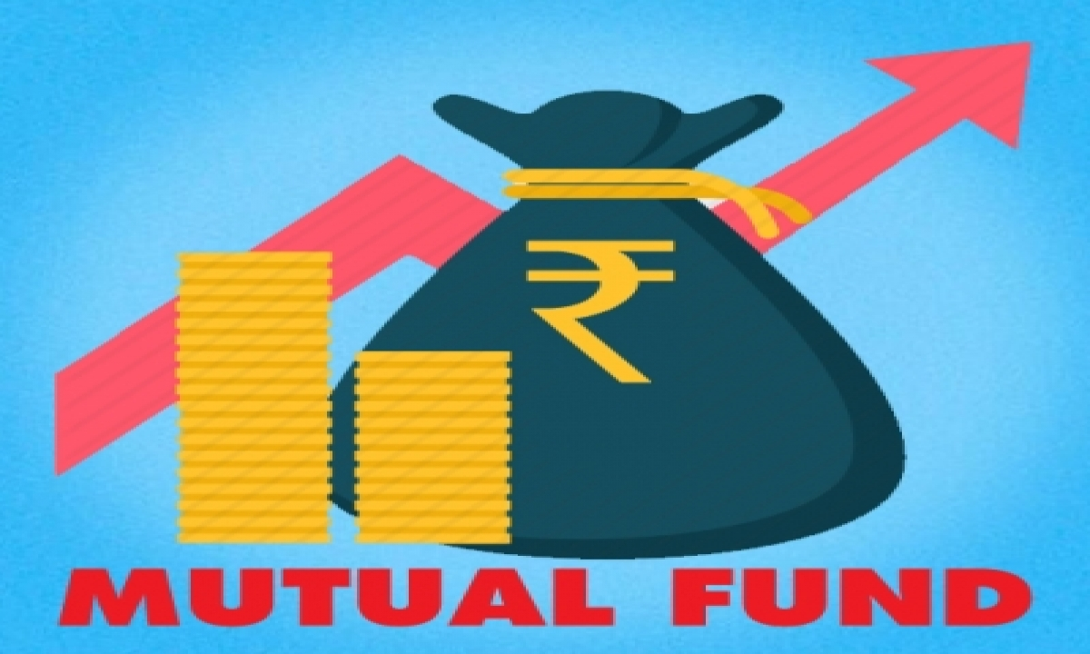 Equity Mfs' Net Inflows At Over Rs 9k Cr In March: Amfi-TeluguStop.com