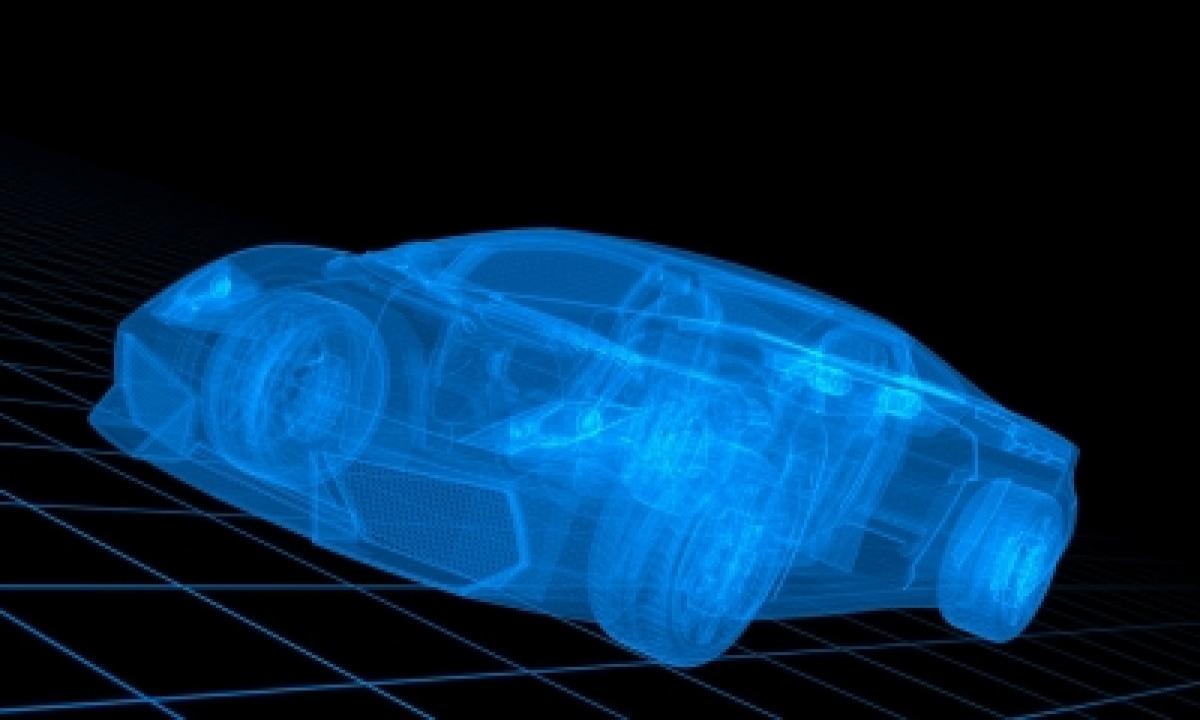 Festive Push, Pent-up Demand Boost Nov Auto Sales (roundup)-TeluguStop.com