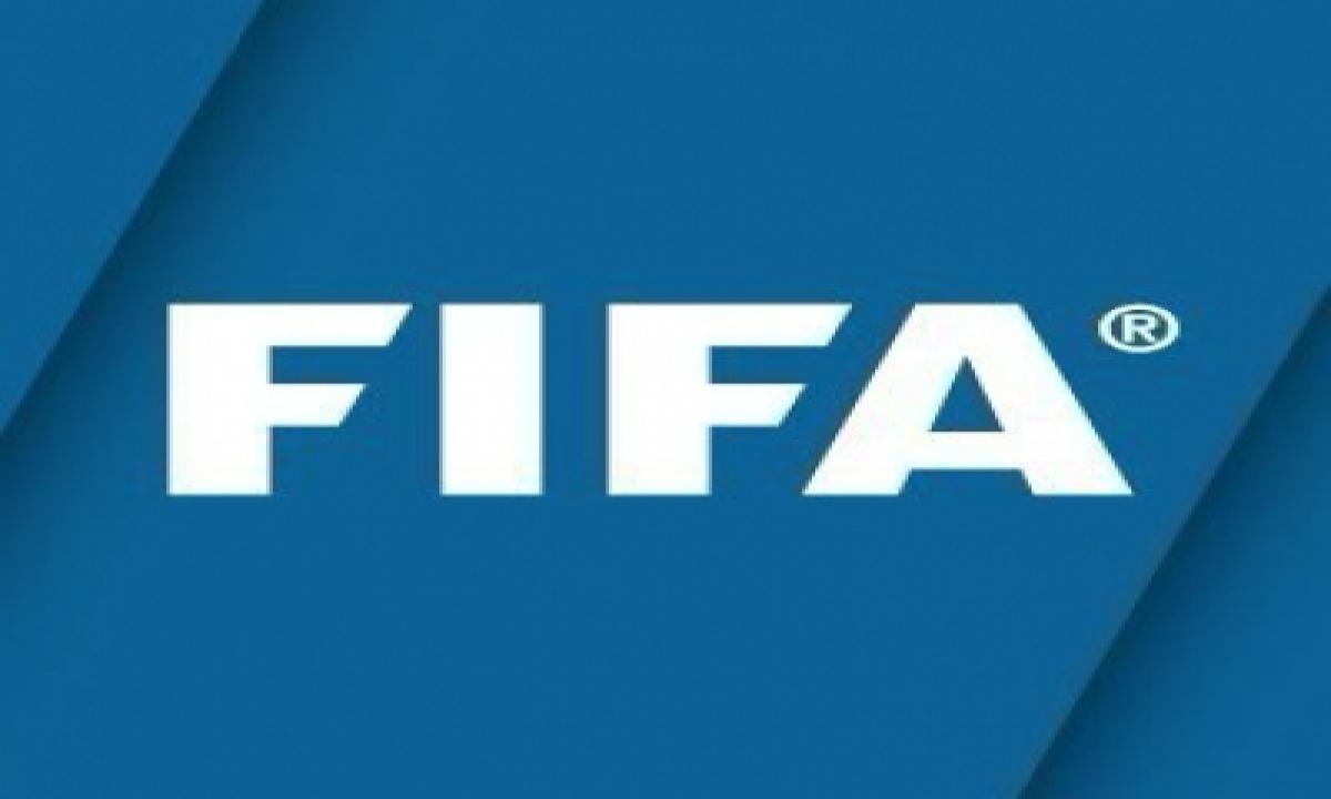 Fifa Lifts Suspension On Trinidad & Tobago Football Association-TeluguStop.com