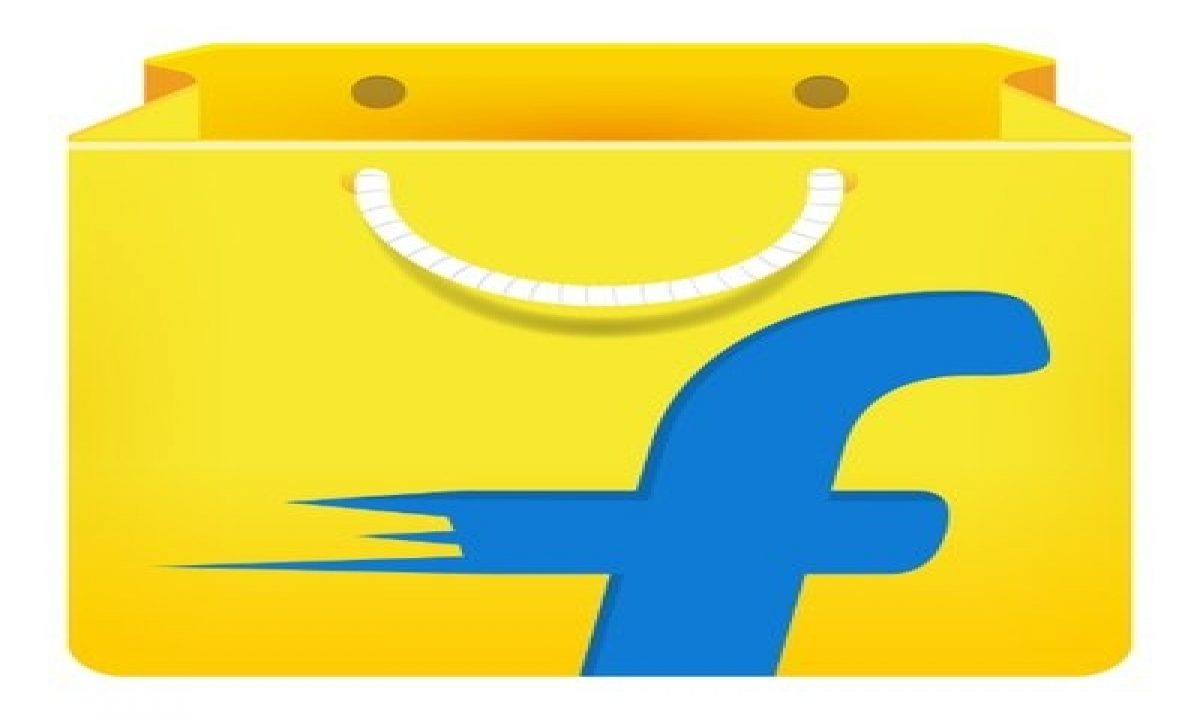 Flipkart Partners With Telangana For Medicines From Sky' Project (Ld)-Business-Telugu Tollywood Photo Image-TeluguStop.com