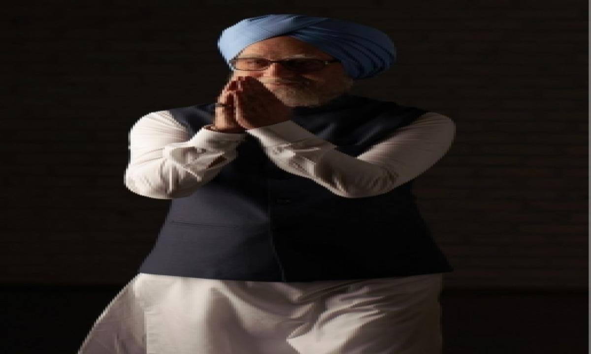 Former Prime Minister Manmohan Singh Admitted To Aiims – Delhi   India Cricket   Bcci   Icc   Ipl Congress News   National,politics-TeluguStop.com
