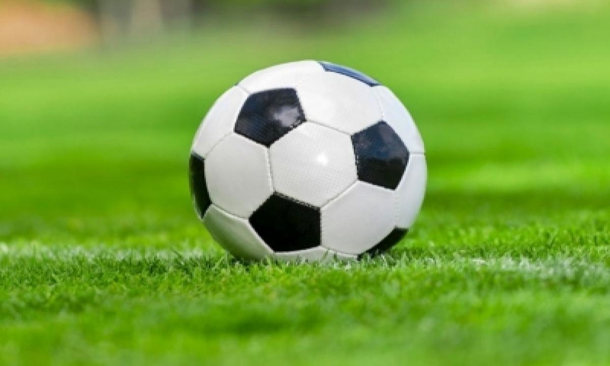 TeluguStop.com - Four Footballers Die In Brazil Air Crash