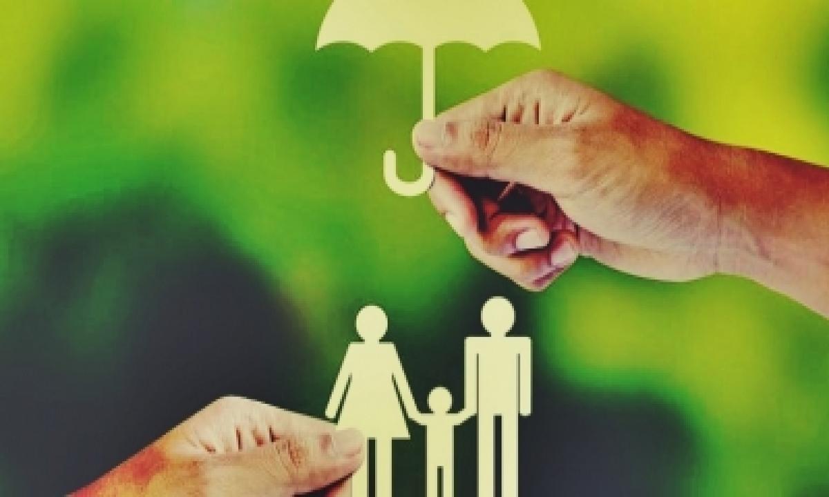 Full Functional Autonomy For Psu General Insurers Not Privatisation: Unions-TeluguStop.com