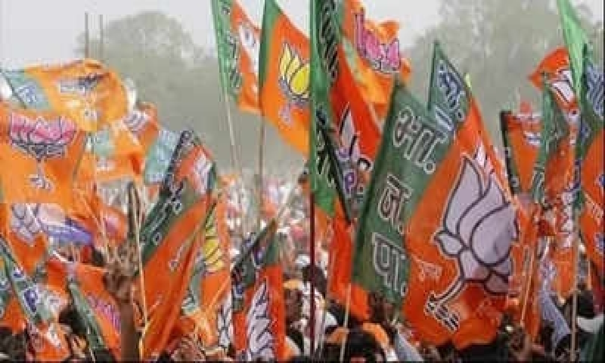 Further Turmoil Likely In Uttarakhand Bjp As More Leaders May Quit – Delhi   India News   National,politics-TeluguStop.com