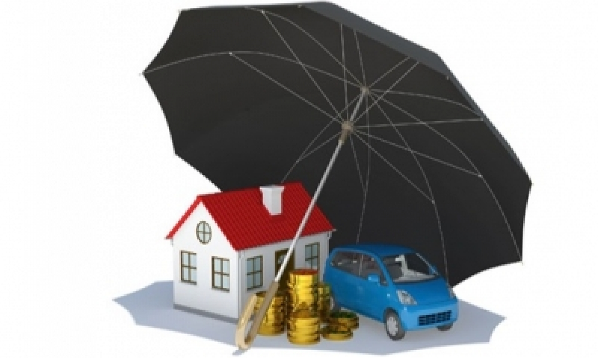 Fy22 Prospects Uncertain, Insurers Wish For An Insurance Cover-TeluguStop.com