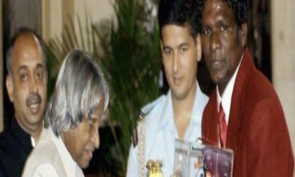 Give Indian Coaches Opportunities Too: Im Vijayan-TeluguStop.com