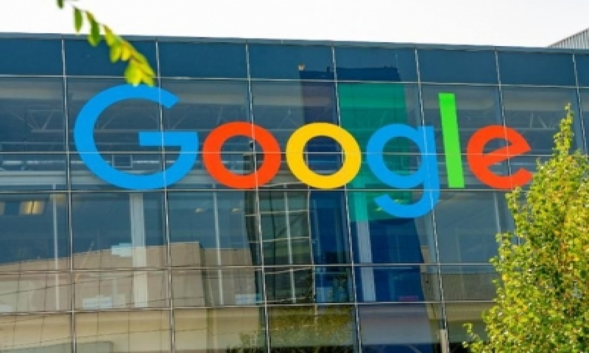 Google Ran Secret Project To Boost Its Ad-buying System: Report-TeluguStop.com