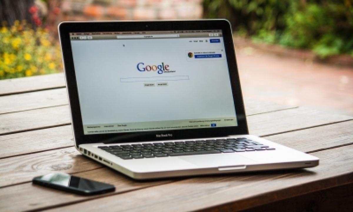 Google To Shut Down Mobile Shopping App In June-TeluguStop.com
