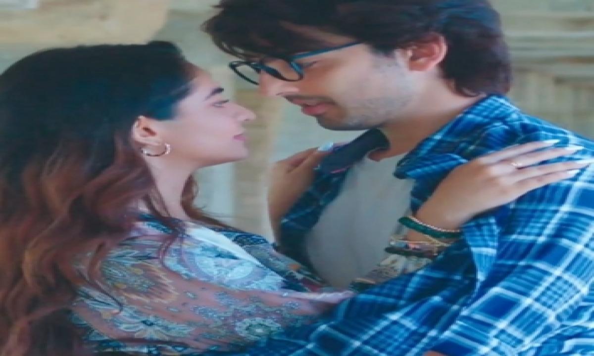 Himansh Kohli Unspools Details Of His New Song 'chura Liya' – Mumbai News | Cinema/showbiz,cine-special-TeluguStop.com