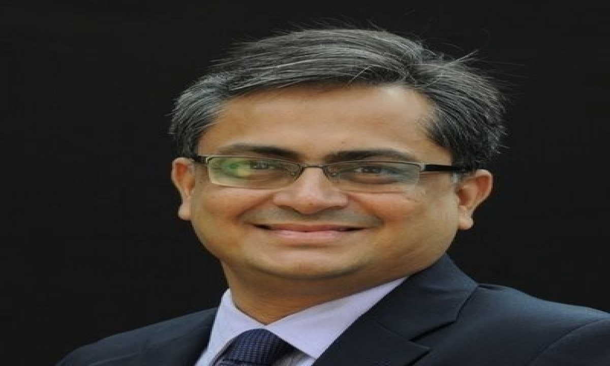 Hyd's T-hub Unveils Global Markets Accelerator Programme 2.0-TeluguStop.com