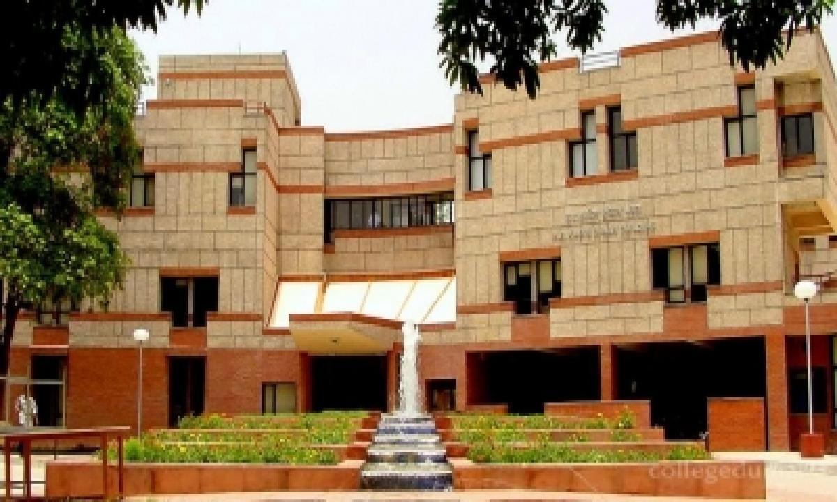 Iit-kanpur Prof: Covid 2.0 To Peak In Up Between April 20-25-TeluguStop.com