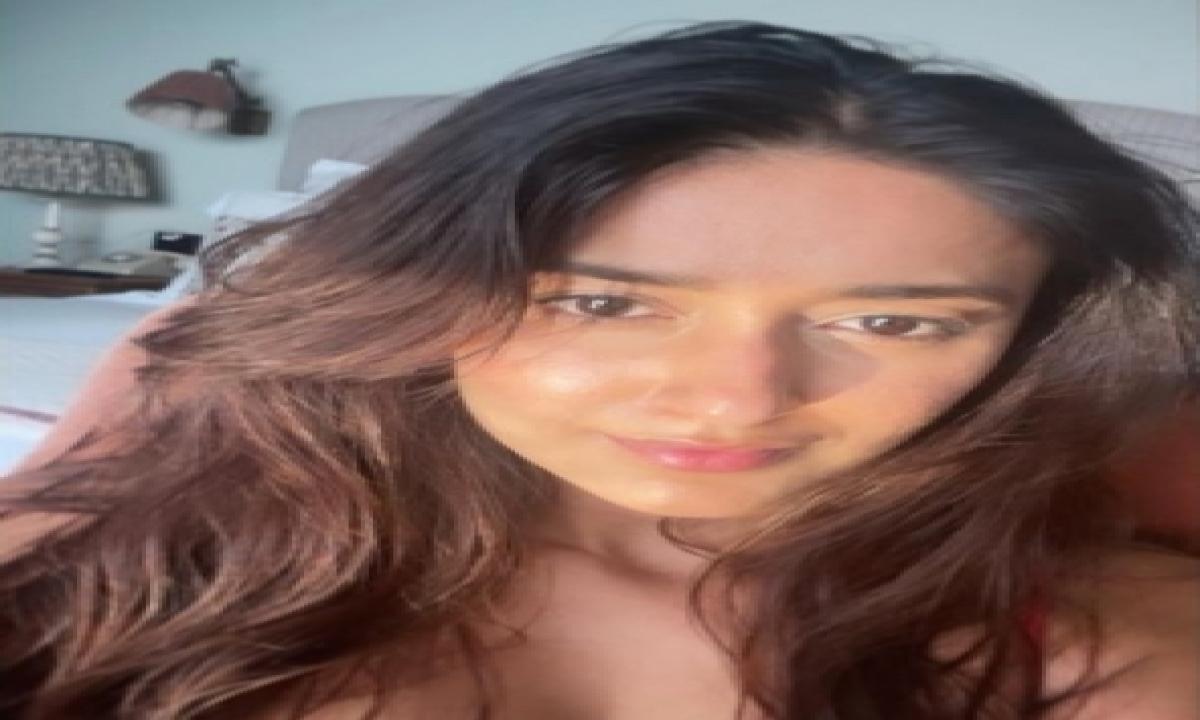 Ileana D'cruz Is A 'sun Baby'-TeluguStop.com