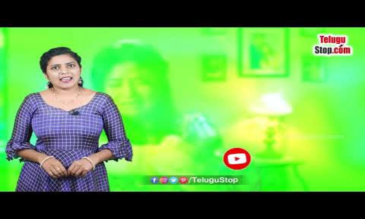 Maestro Movie Review   Maestro Telugu Movie Genuine Review   Nithin Maestro Rating   Telugu Stop-TeluguStop.com