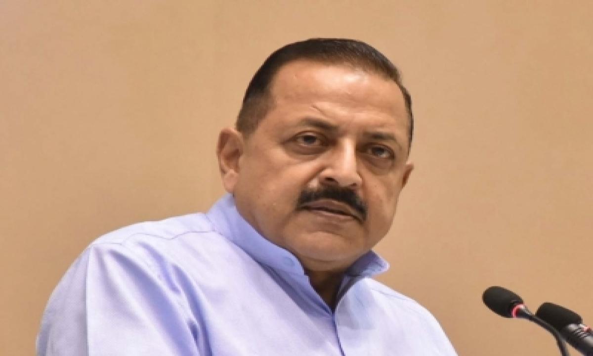 'india-eu Collaboration Represents Aspiration Of 2 Billion People' – Delhi | India News | National,diplomacy,environment/wildlife,science-TeluguStop.com