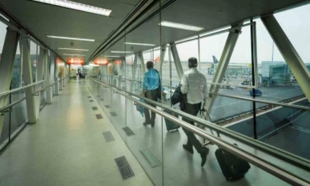 India, Sri Lanka Finalise 'air Bubble' Agreement-TeluguStop.com