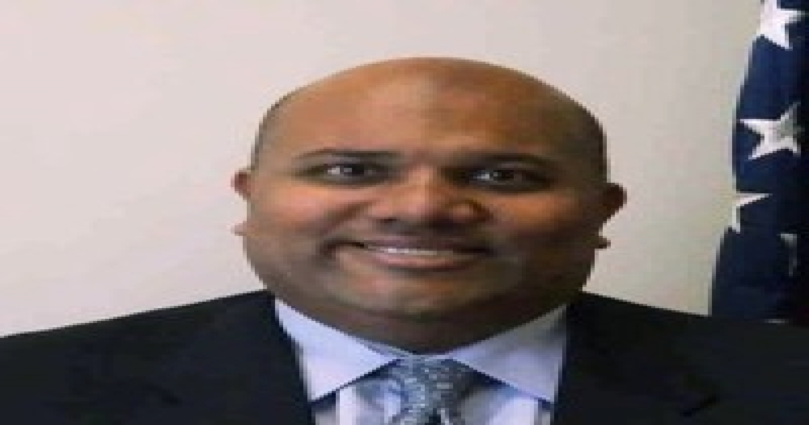 Indian-american Nominated For Key Commerce Dept Job-TeluguStop.com