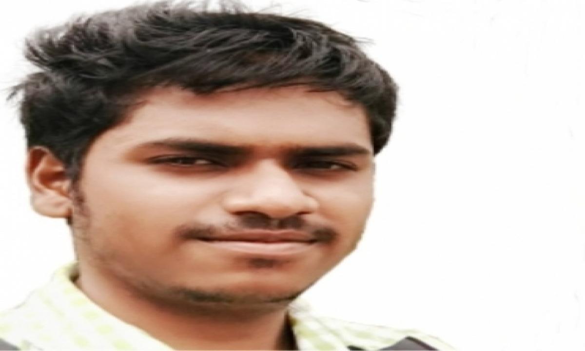 India's Hemanth Kommu Qualifies For Esports World Championship Finals-TeluguStop.com