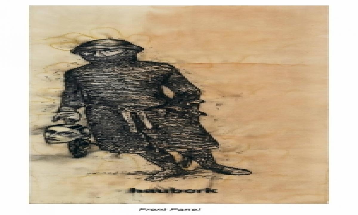 India's Largest Contemporary Art Auction-General-English-Telugu Tollywood Photo Image-TeluguStop.com