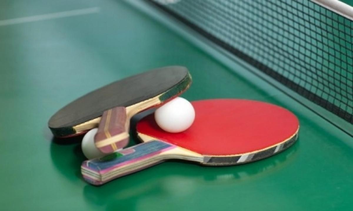 India's Table Tennis Tiger Chandrasekhar Dead Fighting Covid-TeluguStop.com