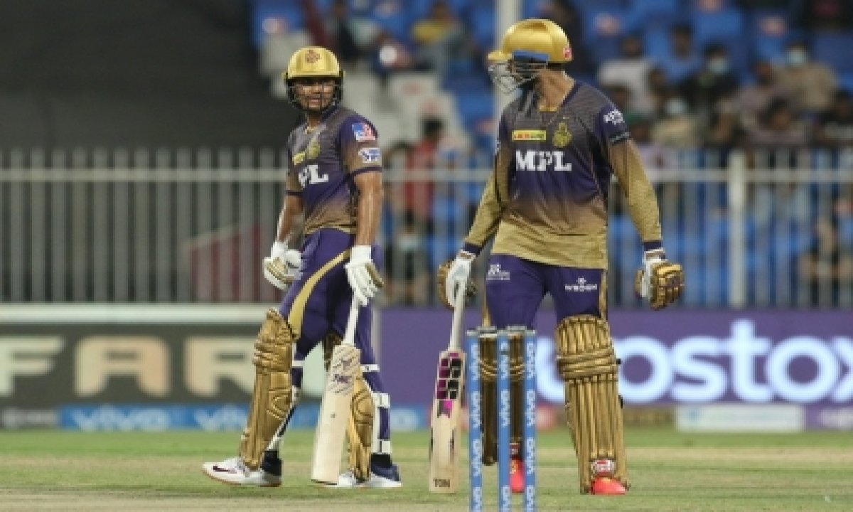 Ipl 2021: I Am Doing What Has Been Asked Of Me, Says Iyer – Delhi | India Chennai | Tamil | Kollywood News | Sports,cricket-TeluguStop.com