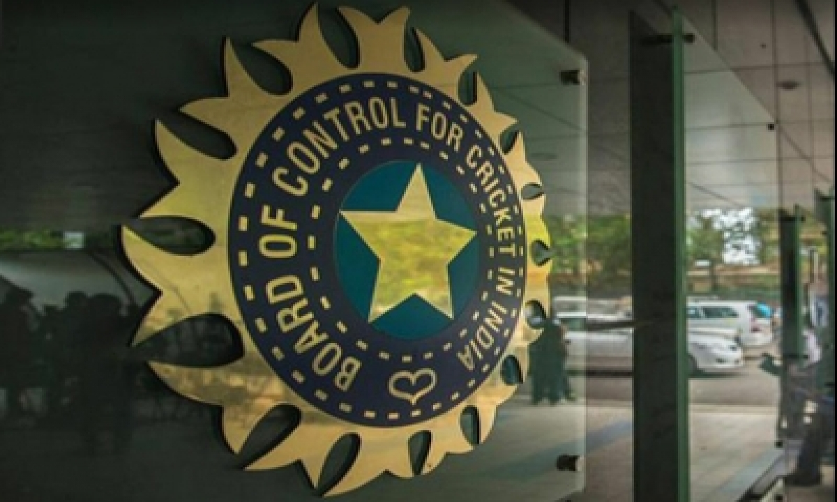Ipl 2021 Postponed With Immediate Effect: Bcci-TeluguStop.com