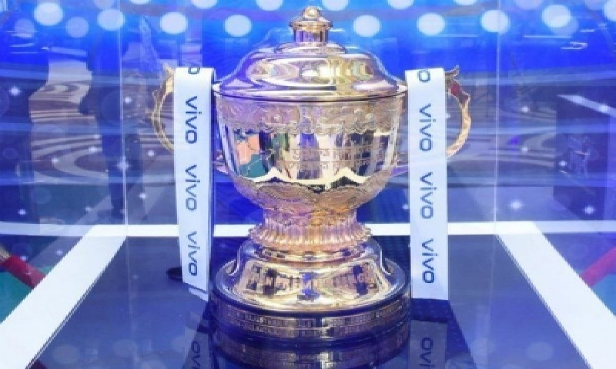 TeluguStop.com - Ipl Auction: Feb 4 Registration Deadline; No Player Agent Allowed