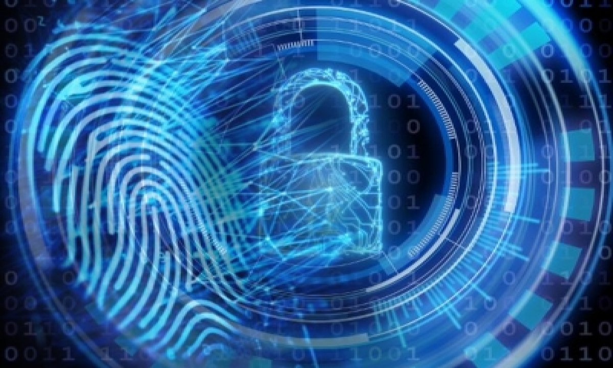 Irdai's Move To Risk Policyholder's Data Privacy, Create Data Monopoly: Experts-TeluguStop.com
