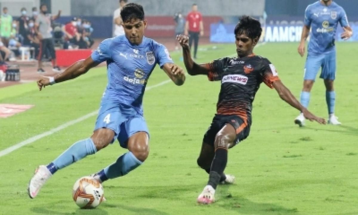 Isl 2021/22 Season To Begin From November 19-TeluguStop.com