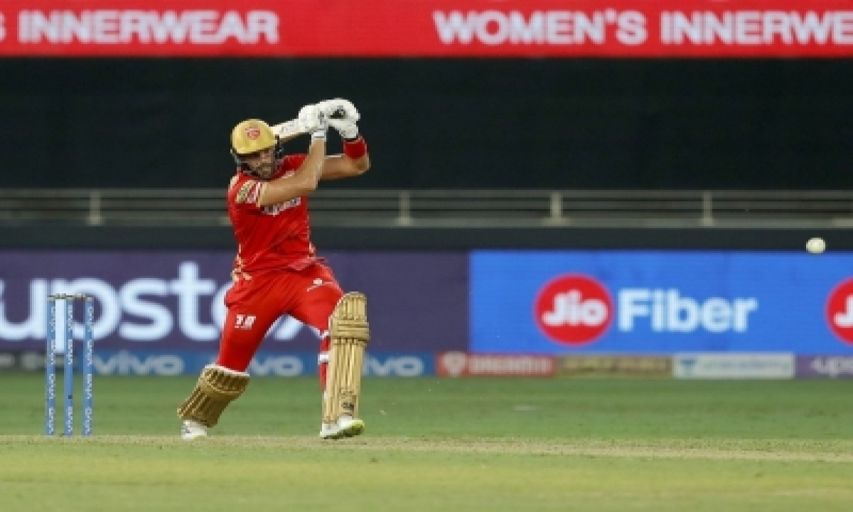 It's Always Much Nicer To Win: Pbks' Markram On Victory Over Srh-TeluguStop.com