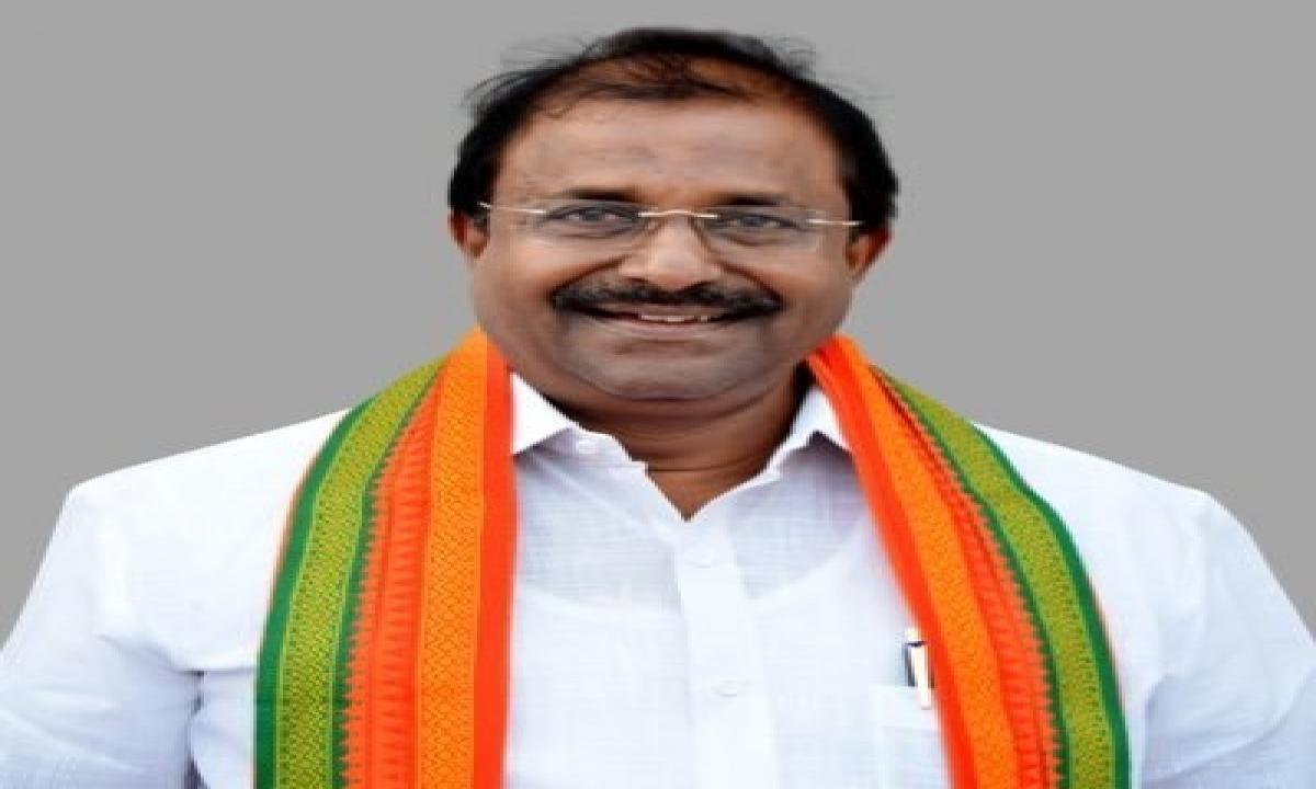 Jagan Cold Shouldered Polavaram Evacuees: BJP-General-English-Telugu Tollywood Photo Image-TeluguStop.com