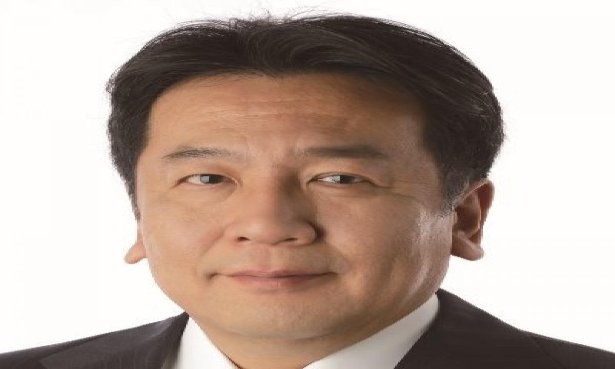 Japan's Main Oppn Seeks Discrimination-free Society-TeluguStop.com
