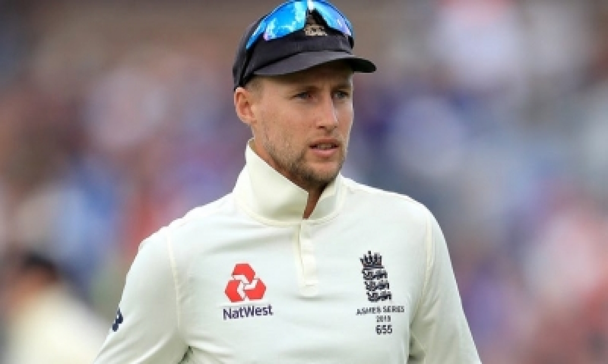 Joe Root Needs To Stand Up And Say Who Is With Me: Vaughan-TeluguStop.com